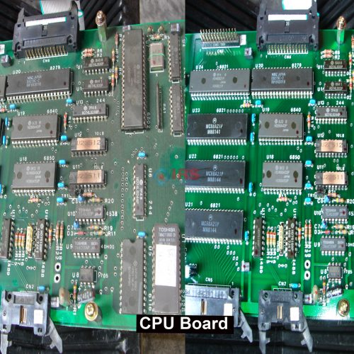 28-cpu-board