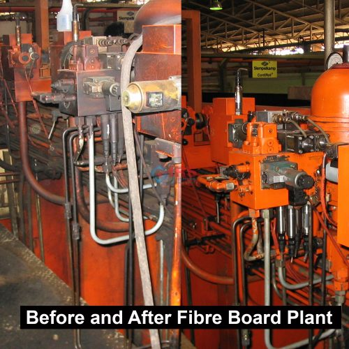 30-fibre-board-plant