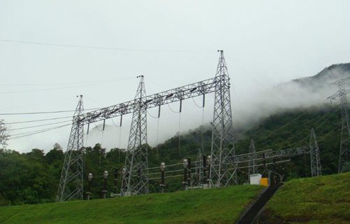Equip-Recovery-Flooded-Hydro-Power-plant-500x320