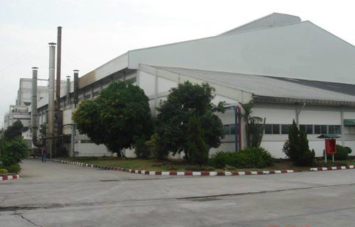 Equip-Recovery-Fire-Affected-Vinyl-Manufacturing-Plant-500x320