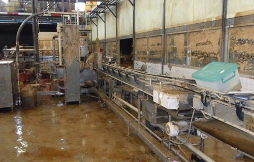 Equip-Recovery-Flooded-Whiskey-Distillery-500x320