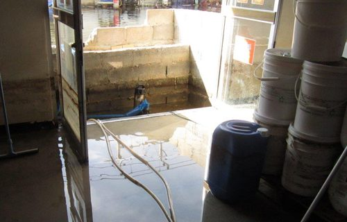 Flooded-Warehouse-500x320