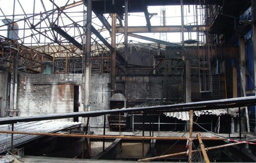 Structures-Cleaning-Tryre-Factory-2-500x320