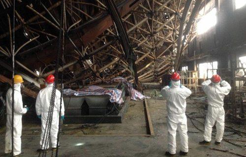 Structures-Fire-Affected-Hangar-3-500x320